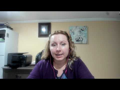 USA Asylum Lawyer: Updates On Affirmative Asylum Interview Schedule