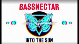 Wintergatan Sommerfagel Bassnectar Remix - INTO THE SUN.mp3