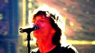 The Rolling Stones - Dangerous Beauty