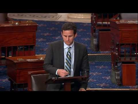Schatz, Murphy Introduce College Affordability and Innovation Act