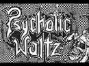watch he video of Psychotic Waltz - Into The Everflow (only audio)