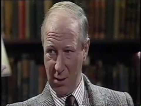 Bobby Charlton & Jack Charlton Biography