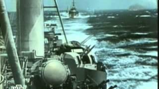 Военное дело-Высадка в Нормандии