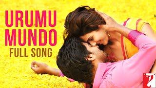 Telugu(తెలుగు): Urumu Mundo Full Song | Aaha Kalyanam |Nani, Vaani Kapoor |Swetha Mohan, Naresh Iyer