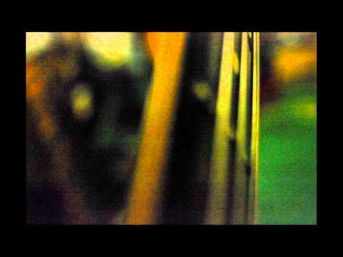 Lee Van Cleef - Bat Out Of Hoogie Boogie Land