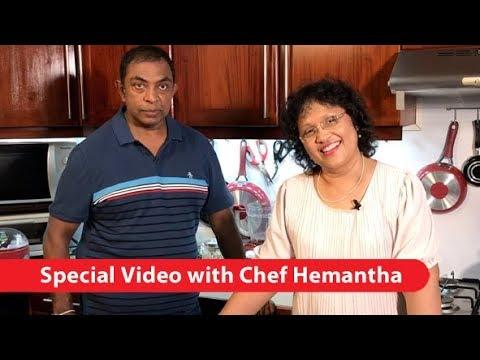 Anoma S Kitchen Pizza Recipe
