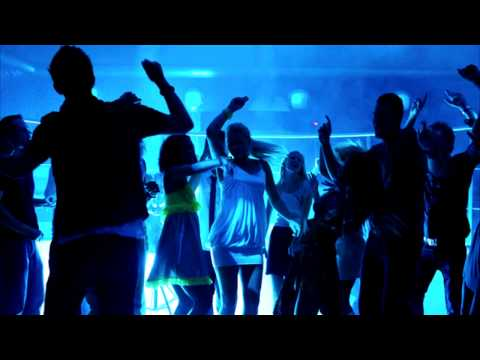 Jason Derulo - Want To Want Me | (MUSIC REMIX 2015 NEW)