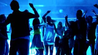 Baixar - Jason Derulo Want To Want Me Music Remix 2015 New Grátis