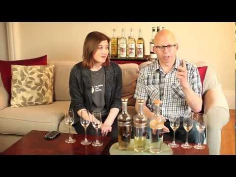Excellia Tequila Review: Blanco, Reposado, Añejo