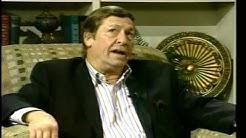 Ron Deutschendorf Interview on WCLJ TV Local Praise The Lord