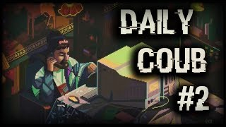 daily-coub-stories-2-e-music-chipture-keygen-8-bit