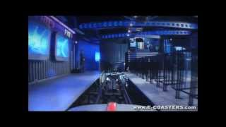 Eurosat 2.0