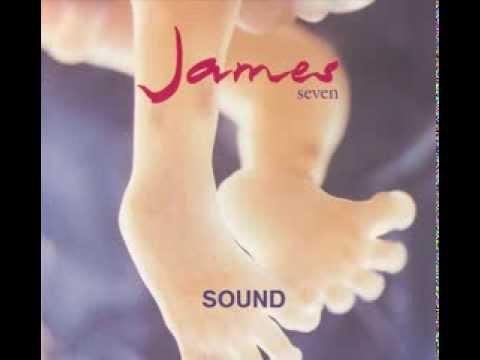 James - Sound (1992)