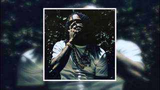Chief Keef - K [Prod. by 808 Mafia]