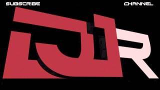 Sea Wolf - Whirlpool (Ronakku Remix) | Garageband Dubstep