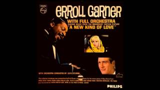 Erroll Garner - Paris Mist (Waltz Swing)