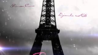Djomla KS & DJ Kale feat Firuca Cina Vanki Bugi - Pariz
