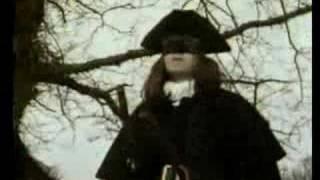 Monty Python- Dennis Moore