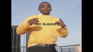 'Yaliyondwele sipite' Msanii atunga wimbo akitumia usemi wa Wavinya