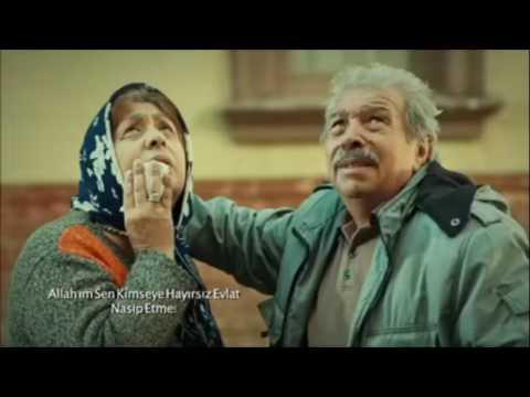 Kumpulan Lagu Turki Terbaru - Islami - Sedih (2017)