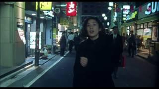導演: #森田芳光Yoshimitsu Morita 日本Japan│2017│Colour│120min ☆ 199...