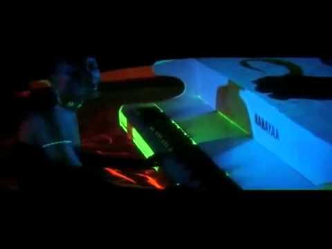Kojo Antwi   Odo a medo wo   YouTube
