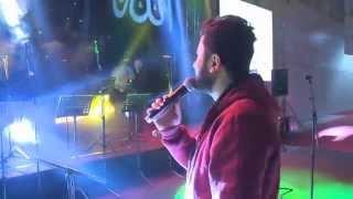 Muhabbet Geceleri - Murat BELET Prova