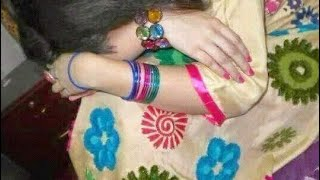 Romantic Ringtones,New Hindi Music Ringtone 2018 #Punjabi#Ringtones Love Rington