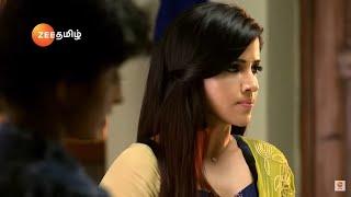 Download lagu Sathya   Ep 3   Mar 6, 2019   Best Scene   Zee Tamil