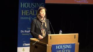 2017 Hastings Lecture