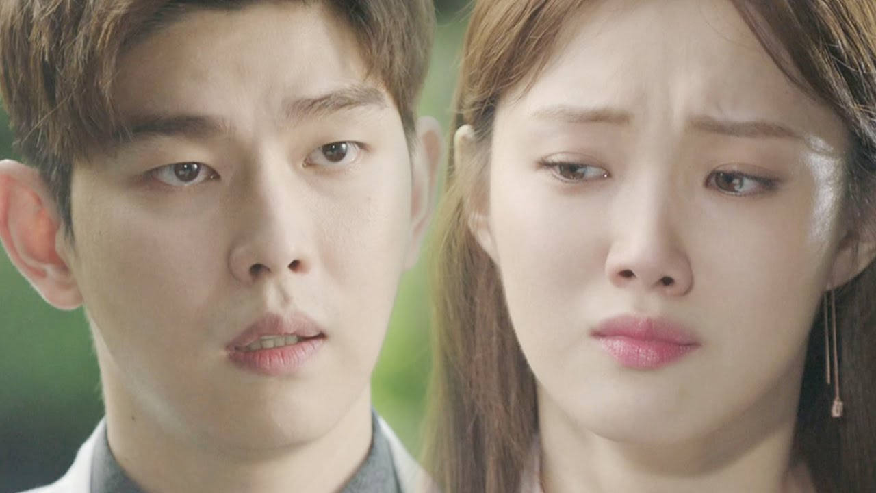 Imagini pentru yoon gyun sang lee sung kyung