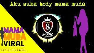 Download Mp3 Dj Aku Suka Bodi Mama Muda    Music Remix 1 Jam Boss Tik Tok Viral 2020