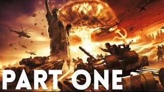 PART 1: The Truth About... World War III - Truthloader
