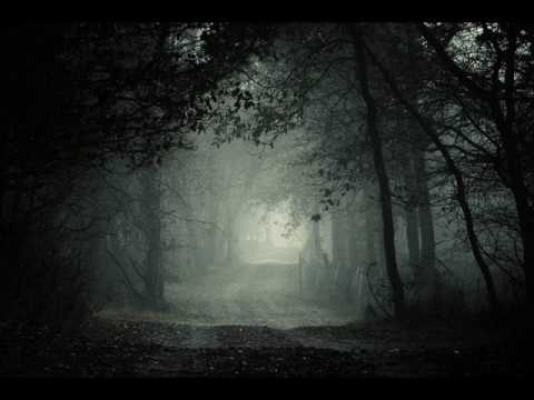 Saturnus - Softly On The Path You Fade
