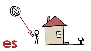 Cómo superar la velocidad de la luz