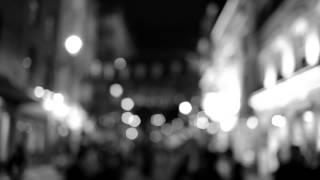Poem | Main Apne Piyaro Ki Zafar | Jalsa Salana Germany 2015