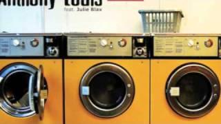Play Groovebox Ft. Julie Blax (Libex Remix)