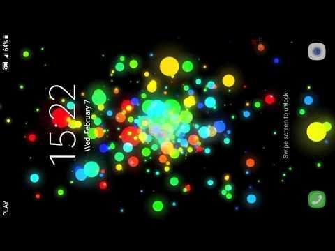 Unduh 1010 Wallpaper Animasi Jam HD Terbaik