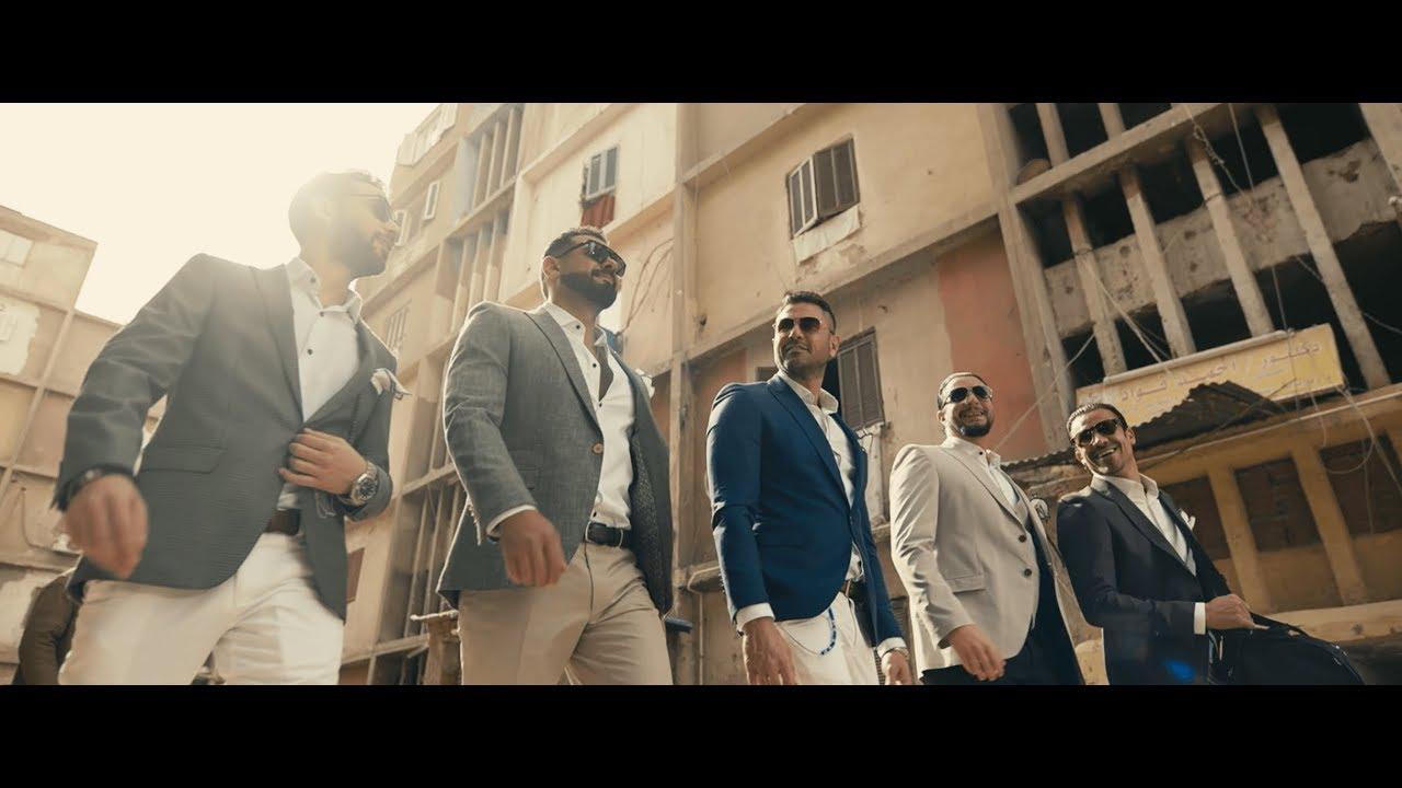 فيلم ولاد رزق ٢ - الإعلان الرسمي