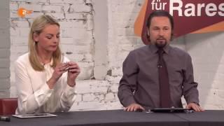 Bares für Rares   Folge 133 Staffel 6  Folge 44 2016   03 03 16  03 03 2016
