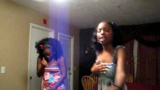 Repeat youtube video haitian girls just wanna have fun