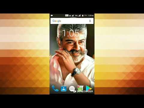 download-new-tamil-movies-hd