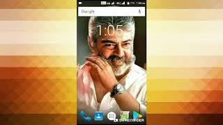 Download new Tamil movies HD
