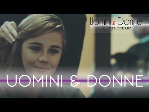 Uomini e Donne video ufficiale