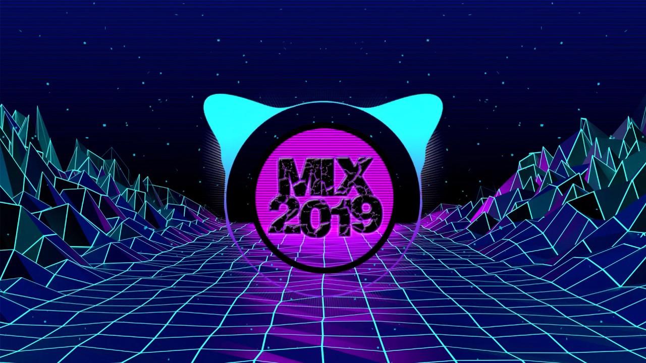 DISCO DANCE MIX 2019