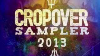 Dj Private Ryan - The Cropover 2013 Sampler