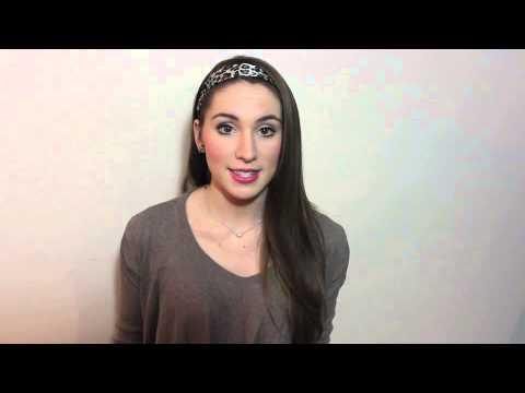 Fan Video 1 - NewDawn Diaries Reboot