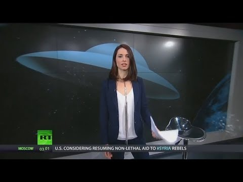 JAN 10 2014 DR STEVEN GREER TELLS OF UFO VISITATION AND PROPULSION HD