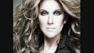 Celine Dion - Every Night In My Dreams - TITANIC.wmv