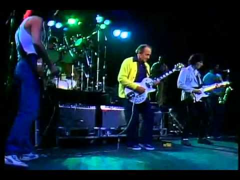 Les Paul - Jeff Beck - Jamming Together HD